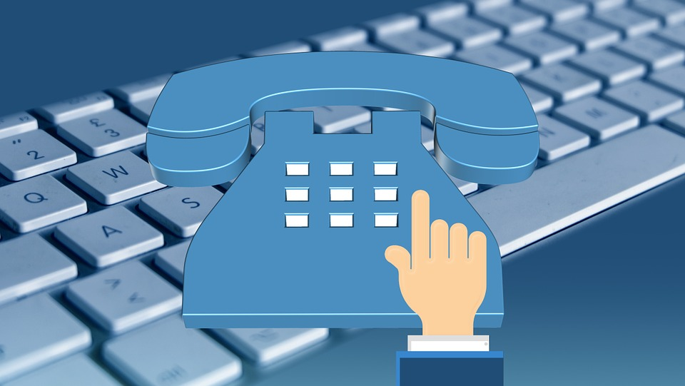 Using VoIP to Make Cheap Phone Calls